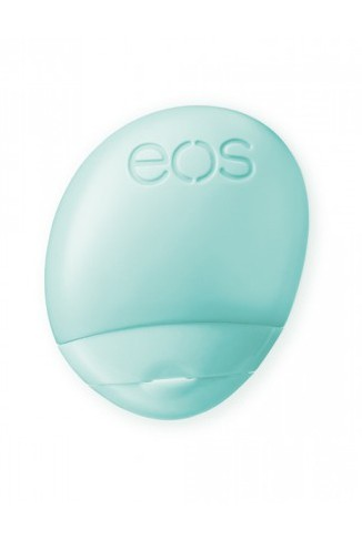 EOS Hand Lotion - Fresh Flowers