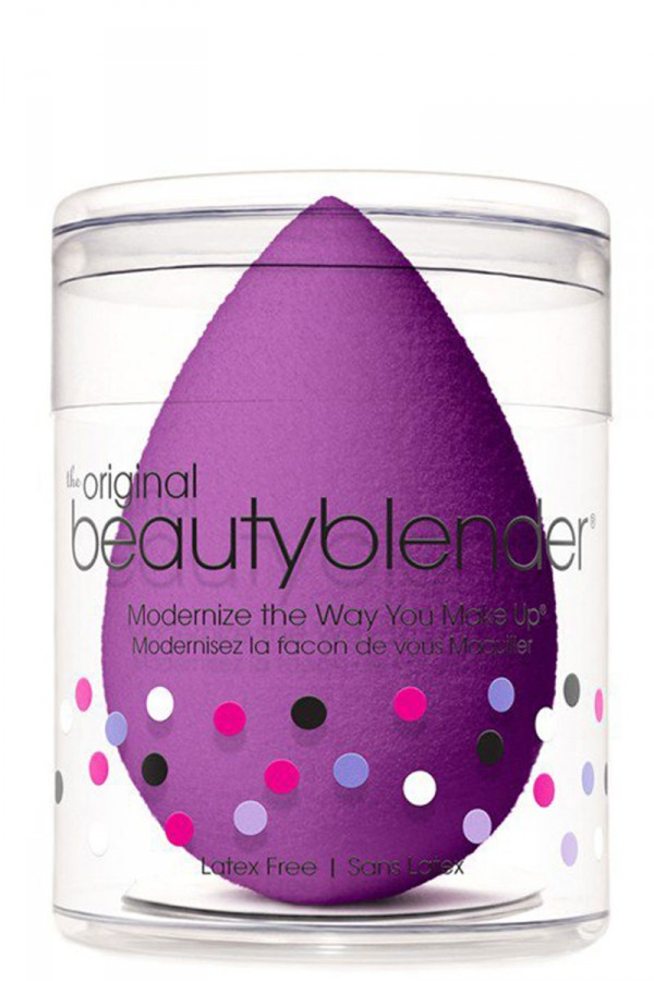 Lila Beautyblender - Original