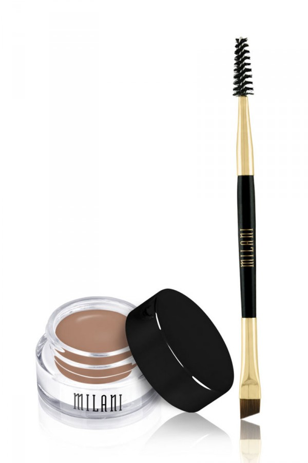 Stay Put Brow - Natural Taupe