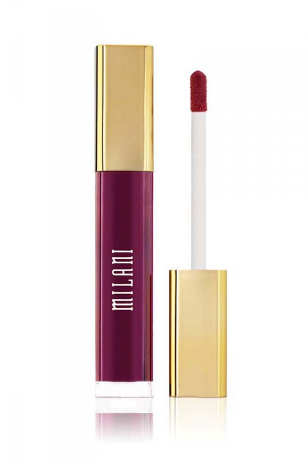 Brilliant Shine Lip Gloss - Black Cherry