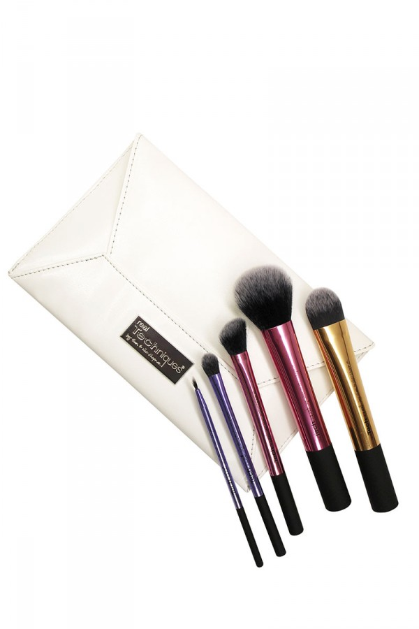 Limited Edition Deluxe Gift Set