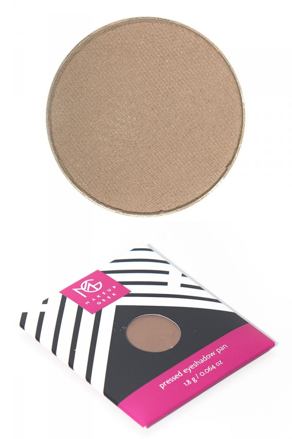 Eyeshadow Pan - Barcelona Beach