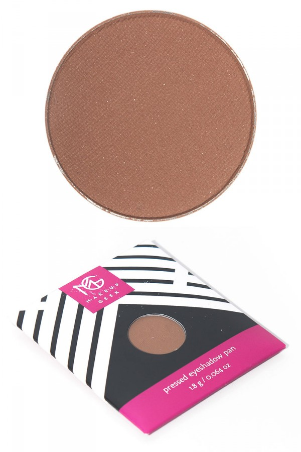 Eyeshadow Pan - Latte