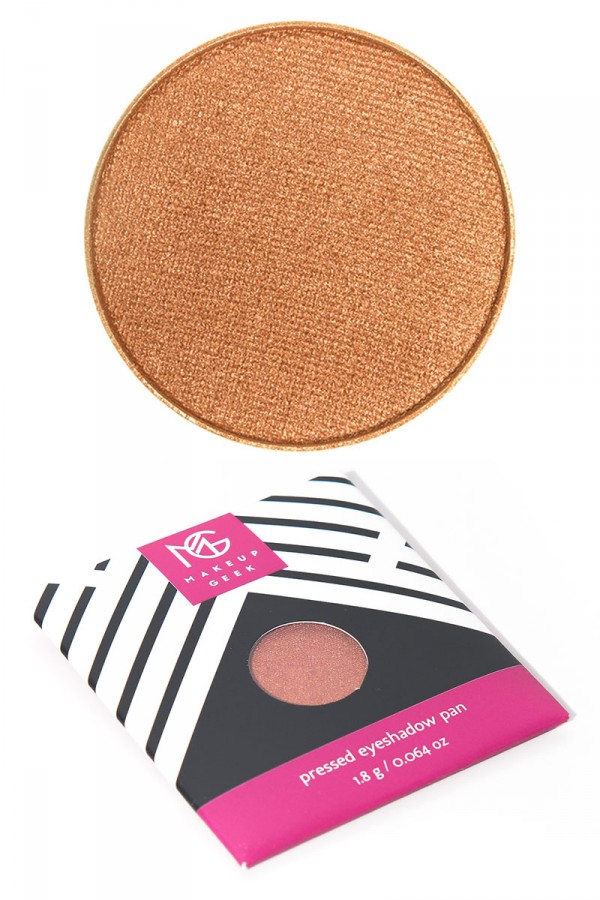 Eyeshadow Pan - Cosmopolitan