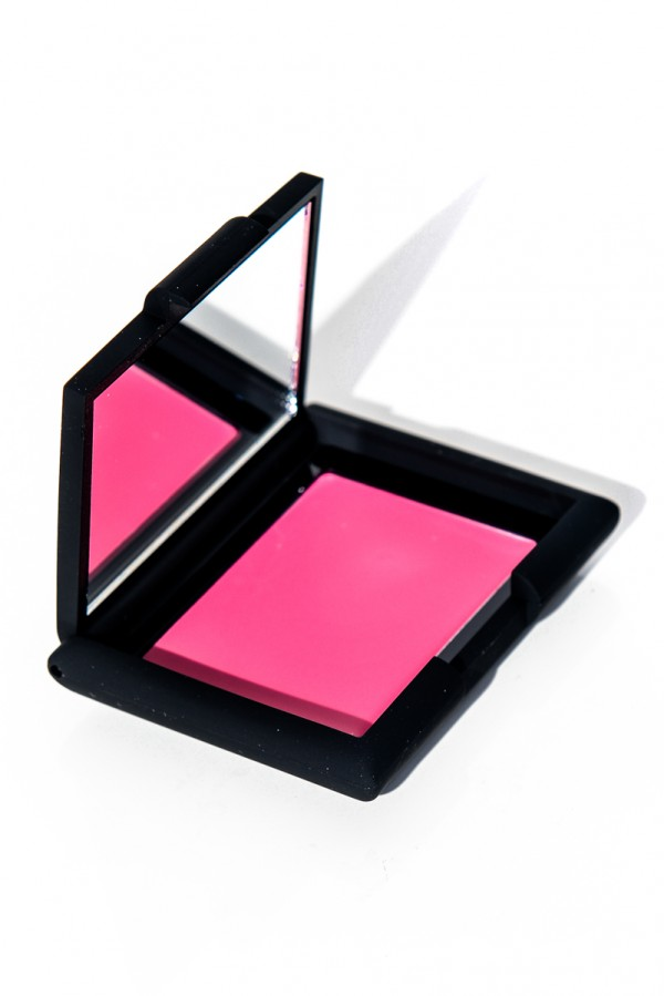Crème To Powder Blush - Pink Peony