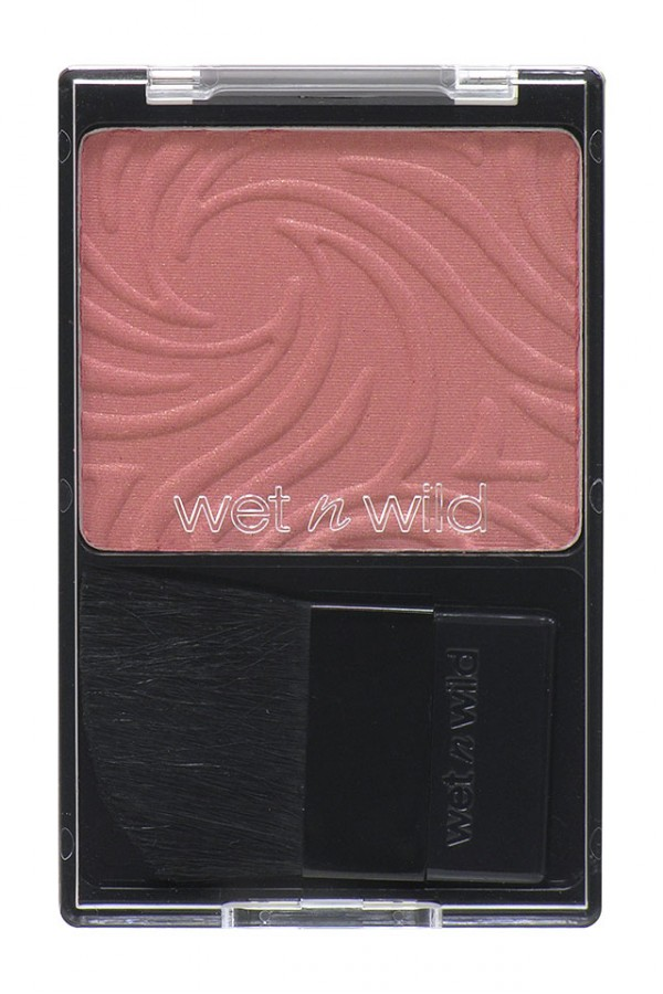 Color Icon Blusher - Pearlscent Pink