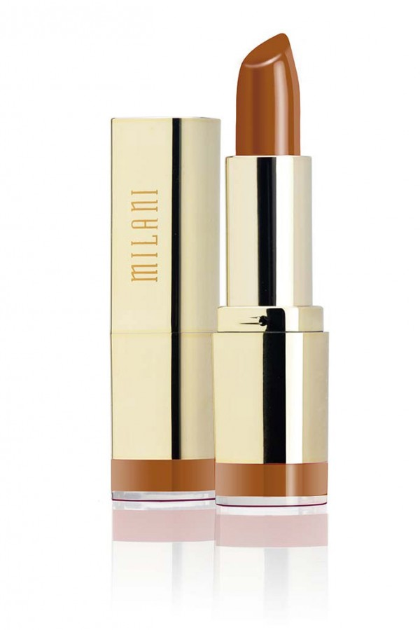 Milani Color Statement Lipstick - Candied Toffees