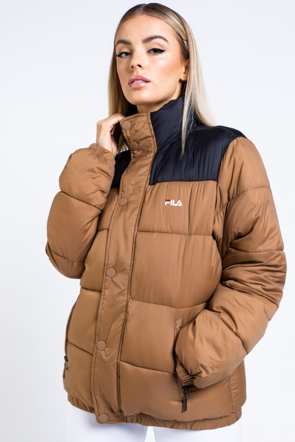 Jacka - Raith Puff Jacket