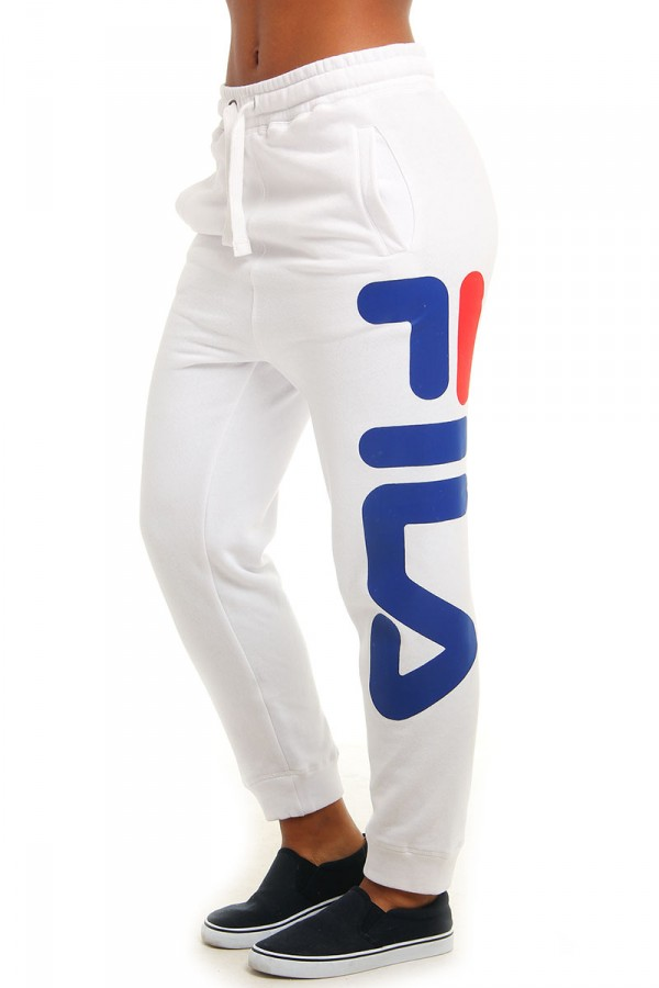 Vita Sweatpants - Kross Fila
