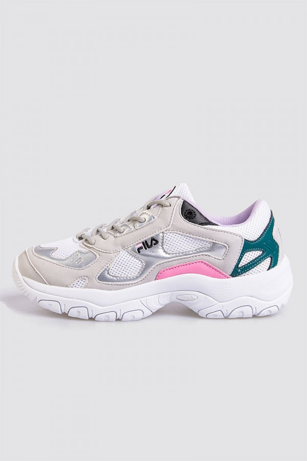 Sneakers - Ray low Wmn