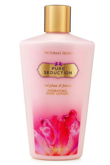 Victoria's Secret Body Lotion - Pure Seduction