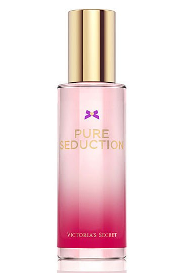 Parfym från Victoria's Secret - Pure Seduction, EDT
