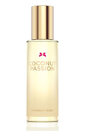 Parfym från Victoria's Secret - Coconut Passion, EDT