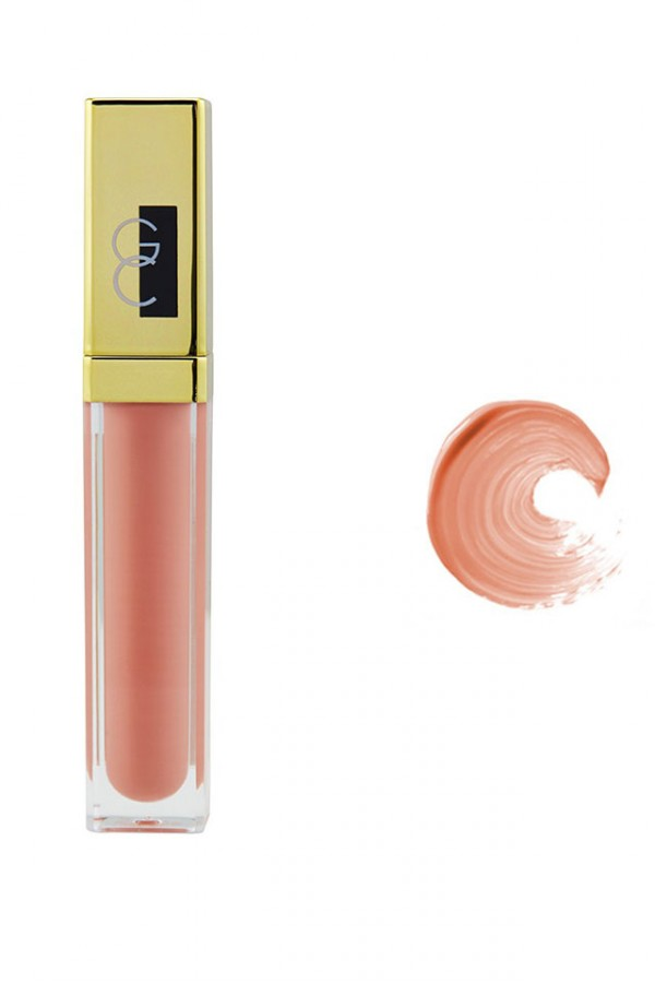 Color Your Smile Lighted Lip Gloss - Shimmer of Hope