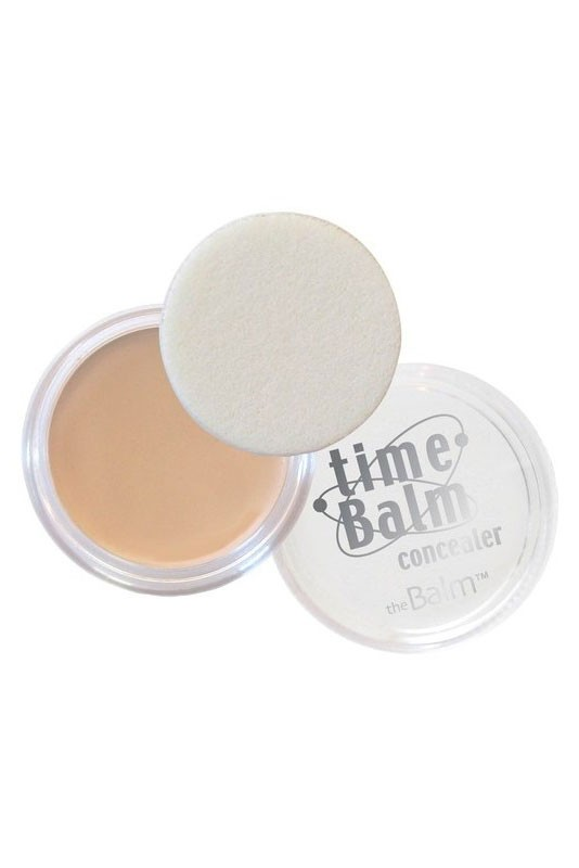 Anti Wrinkle Concealer - Light/Medium Concealer