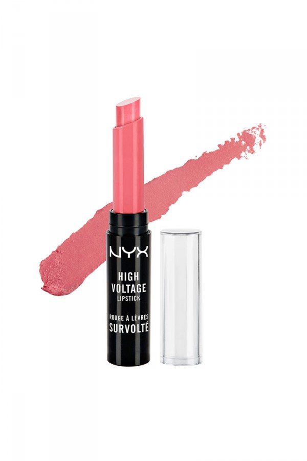 High Voltage Lipstick - Sweet