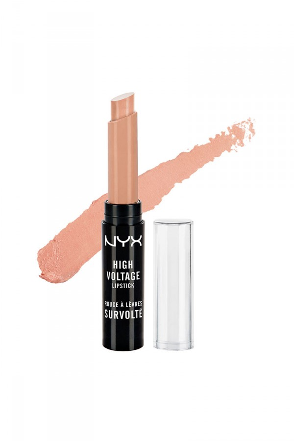 High Voltage Lipstick - Mirage