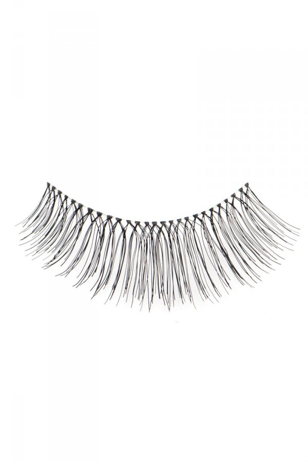 Wicked Lashes - Tease