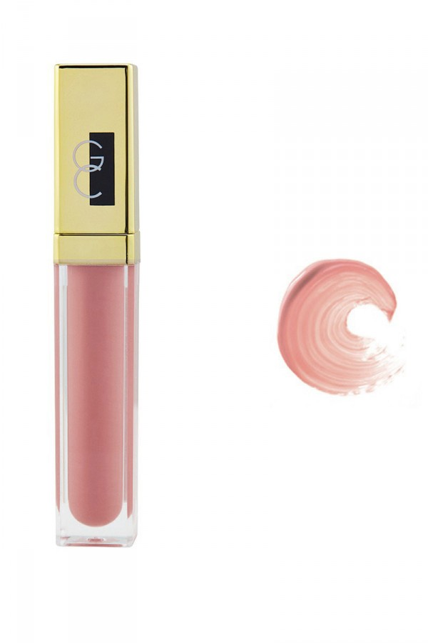 Color Your Smile Lighted Lip Gloss - Madison Ave