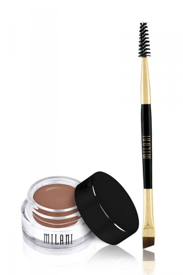 Stay Put Brow - Soft Brown