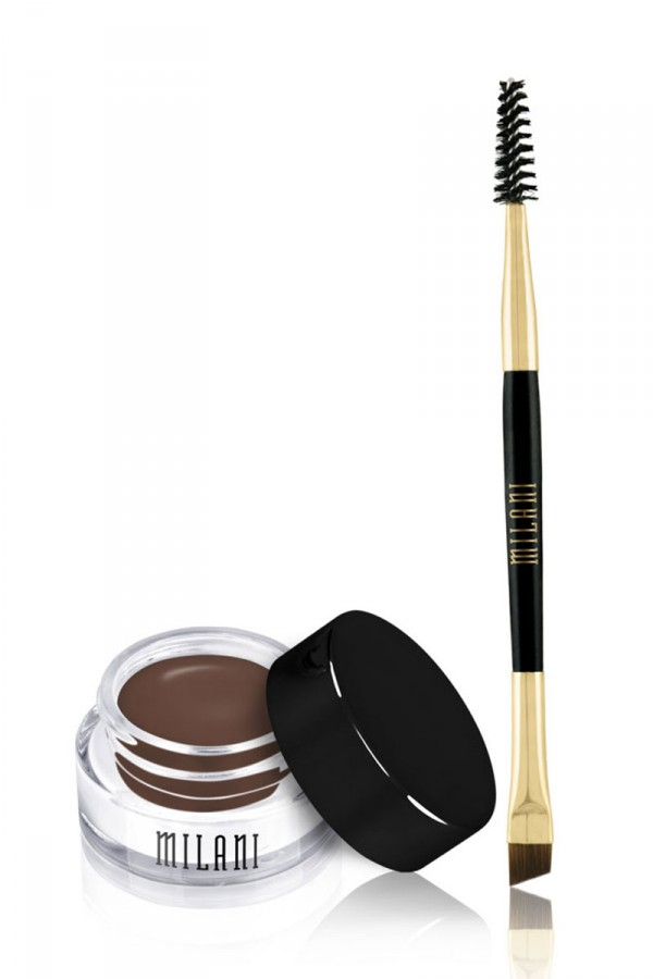 Stay Put Brow - Dark Brown