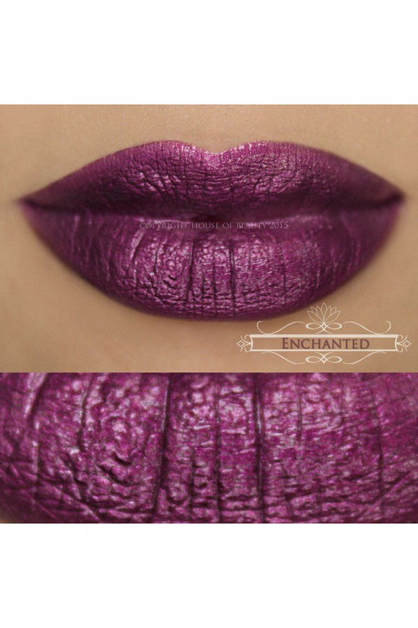 Lip Hybrid - Enchanted