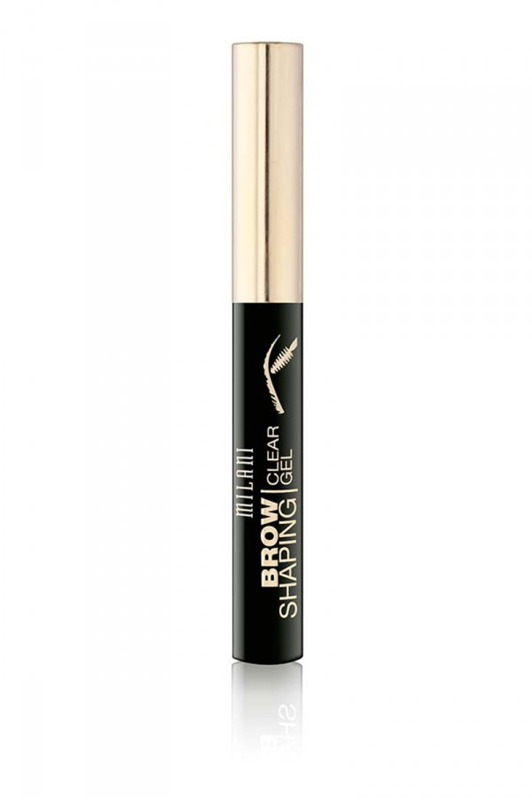 Brow Shaping Gel - Clear