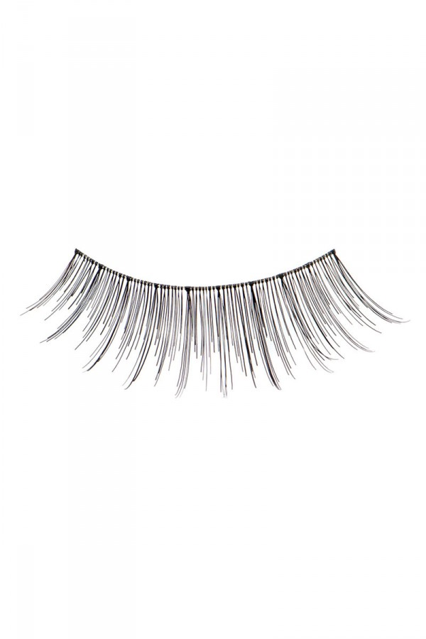 Wicked Lashes - Fatale