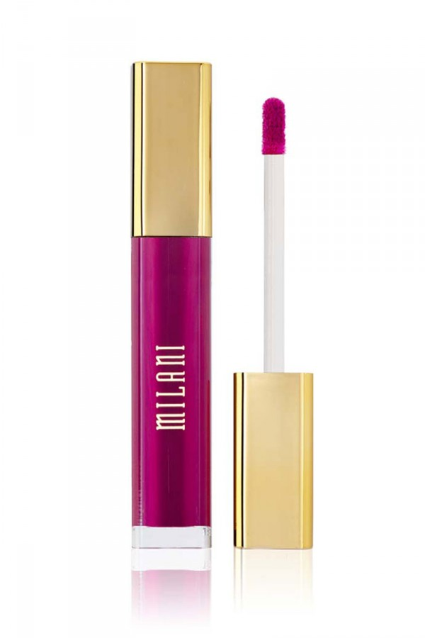 Lip Gloss - Ravish Rasberry