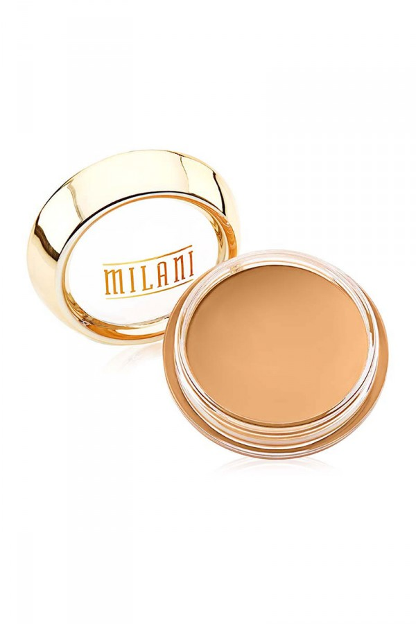 Secret Cover Concealer - Golden Beige