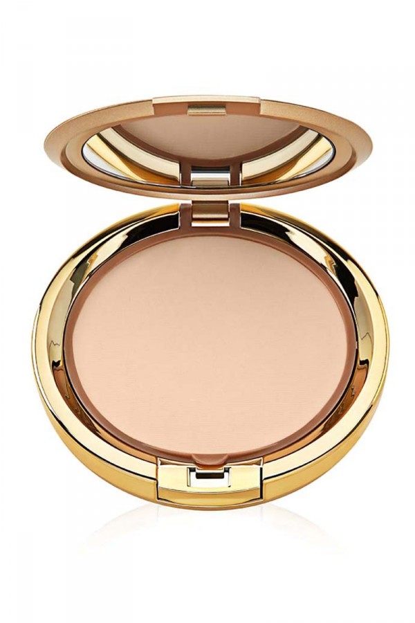 Even Touch Powder Foundation - Shell