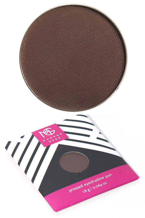 Eyeshadow Pan - Americano
