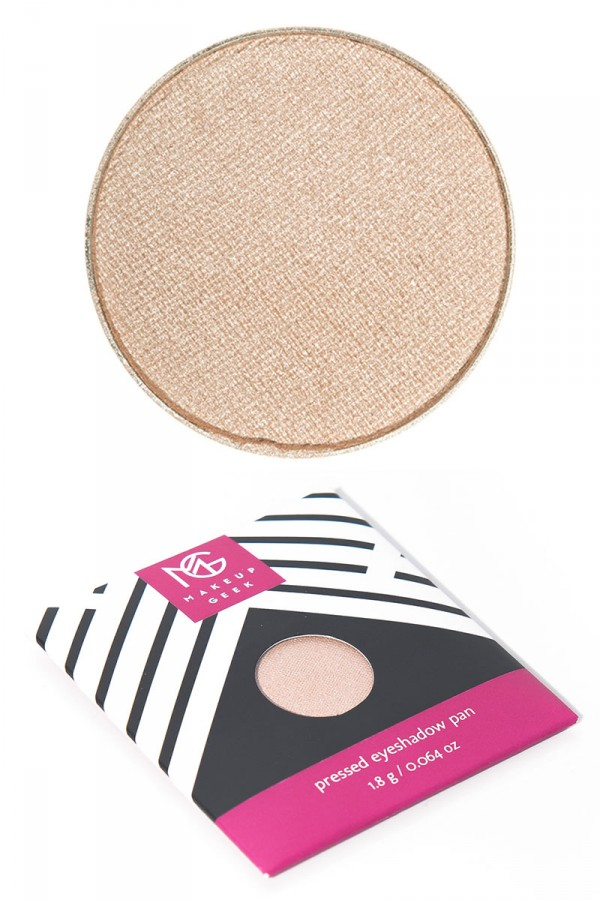 Eyeshadow Pan - Shimma Shimma