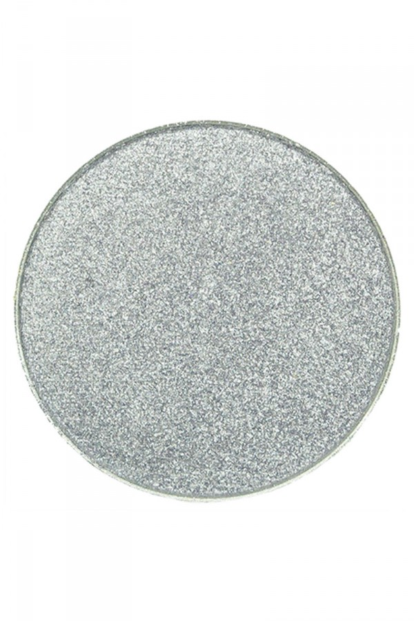 Foiled Eyeshadow - High Wire