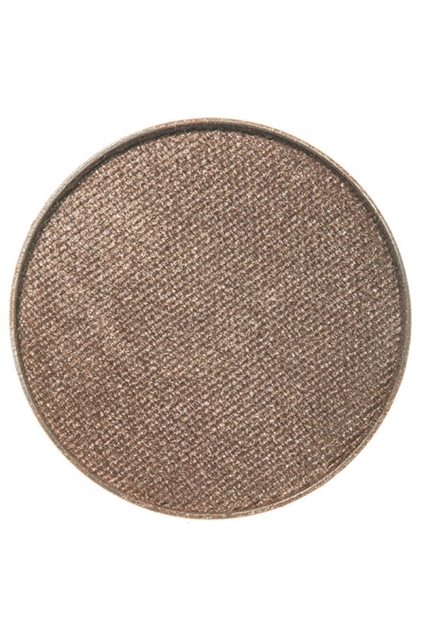 Eyeshadow Pan - Homecoming