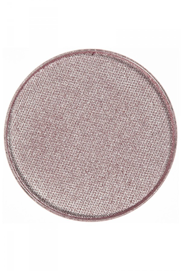 Eyeshadow Pan - Pillow Talk