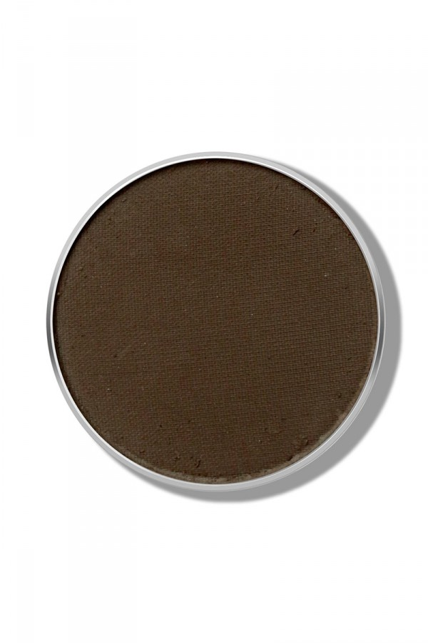 Pressed Eyeshadow - Seed