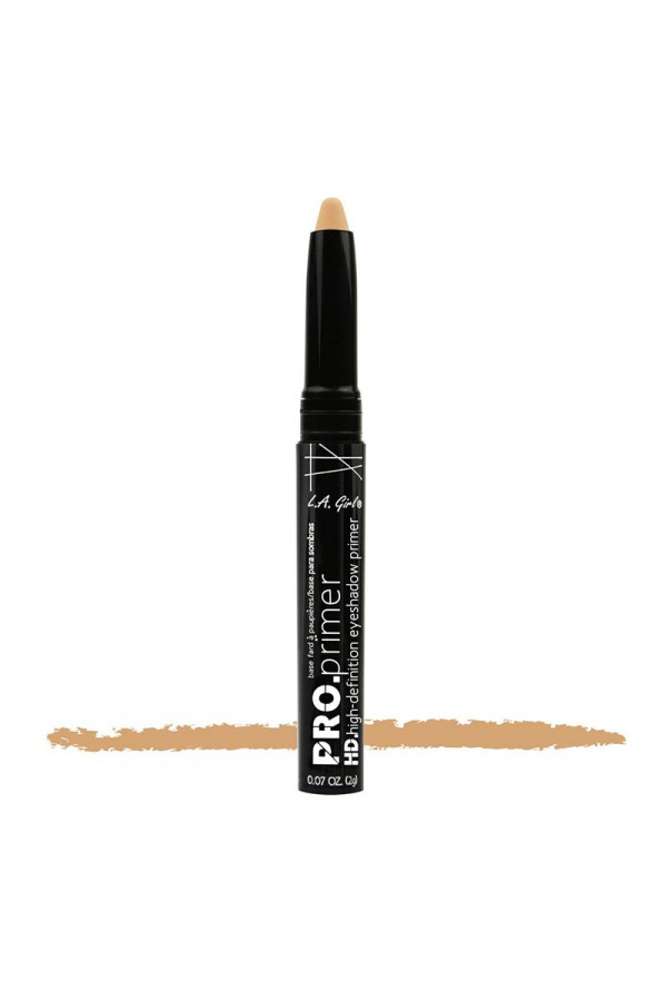 Eyeshadow Primer Stick - Beige