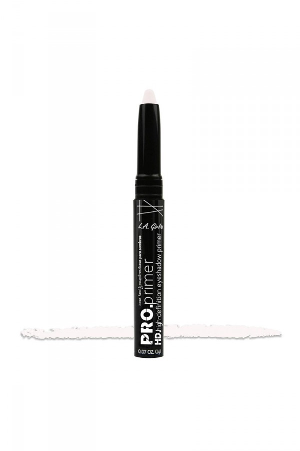 Eyeshadow Primer Stick - Vit
