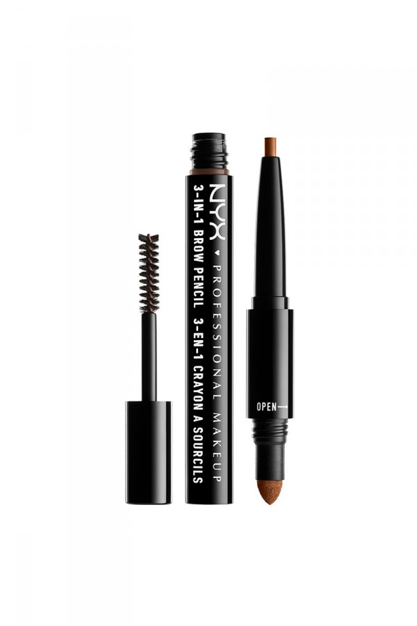 3 In 1 Brow