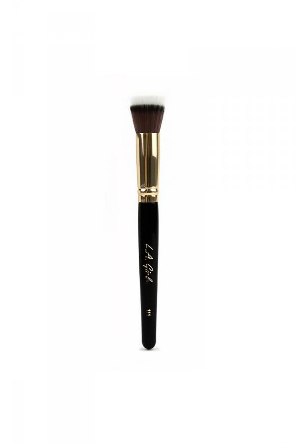 Pro Brushes - Mini Stippling Brush