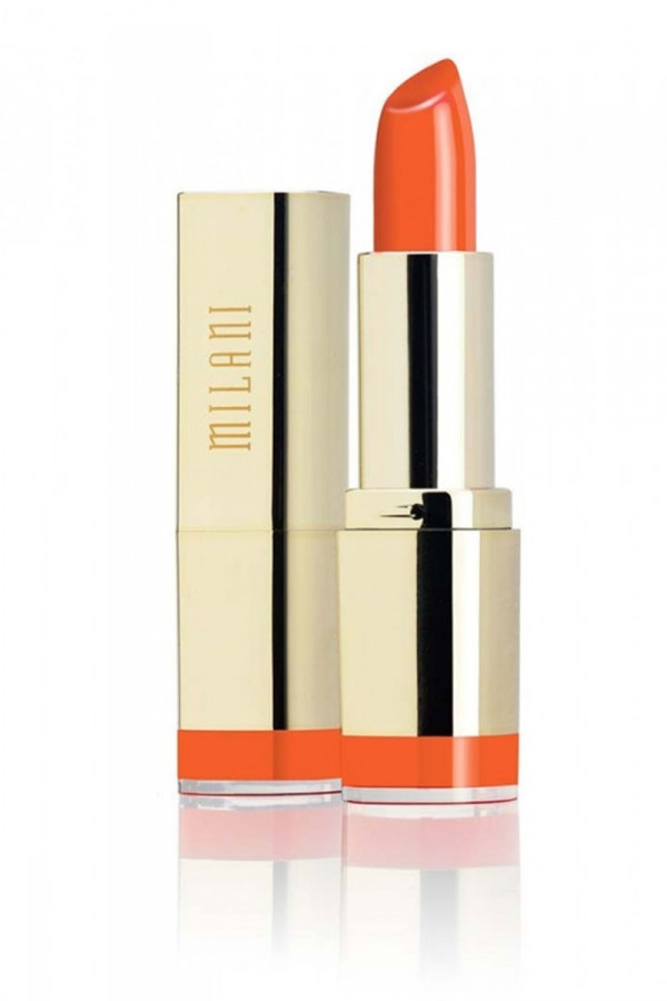 Color Statement Lipstick - Sweet Nectar