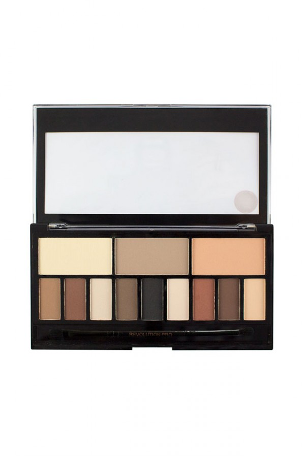 Ultra Eye Contour Light and Shade