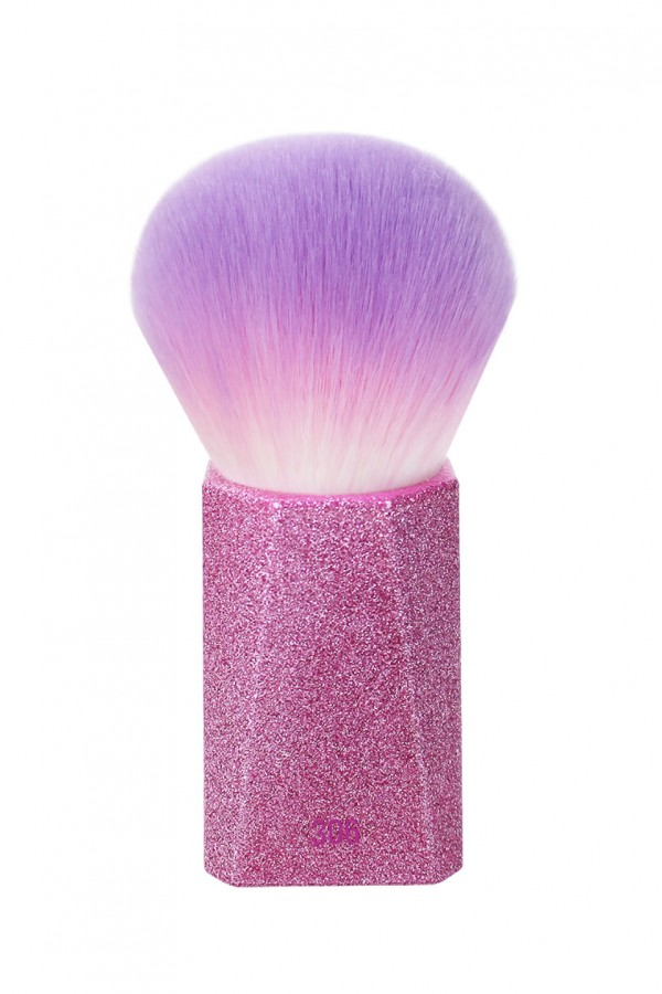 Brush Crush 306 Kabuki Brush