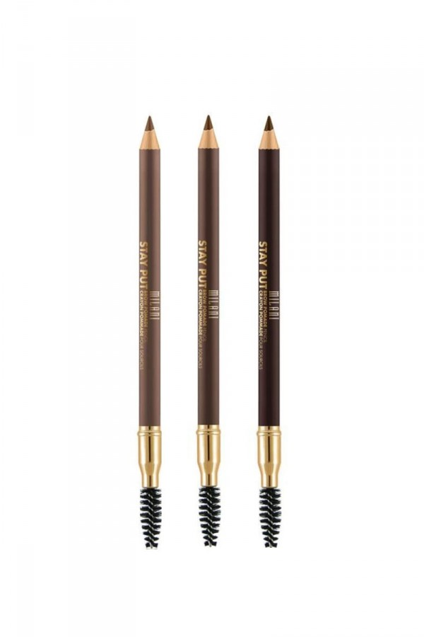 Stay Put Brow Pomade Pencil (Bc)