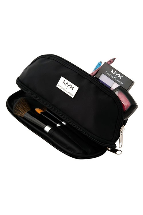 NYX Make Up Bag - Small