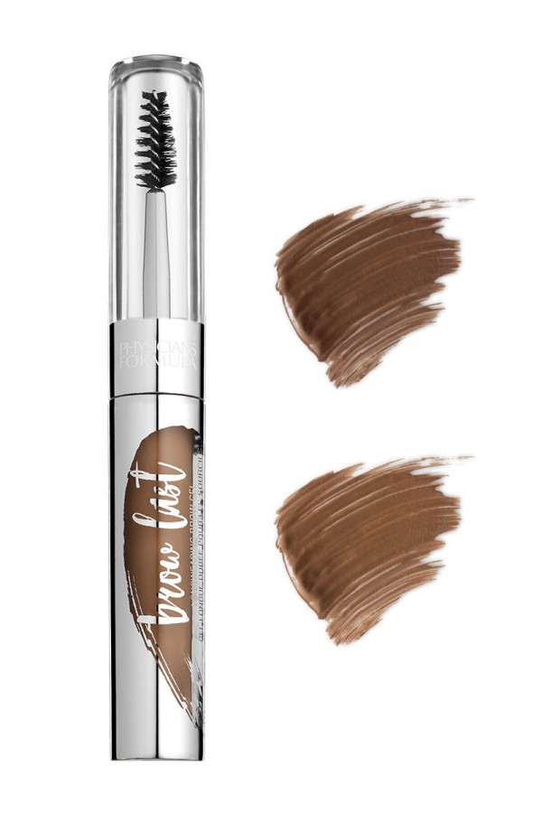 Brow Last Long Lasting Brow Gel
