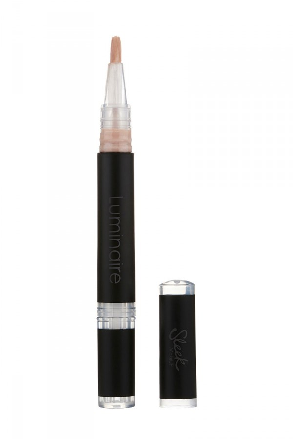Luminaire Highlighting  Concealer - L03