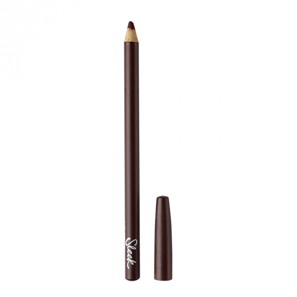 Sleek Makeup - Lip Liner Burgundy