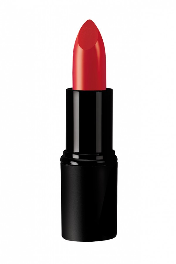 Sleek Matt Läppstift - True Color Lipstick Russian Roulette
